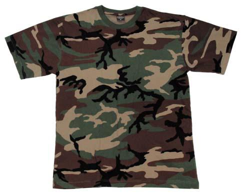 Army Shop Szombathely - www.army-shop-szhely.hu 1dbfa6d9d7